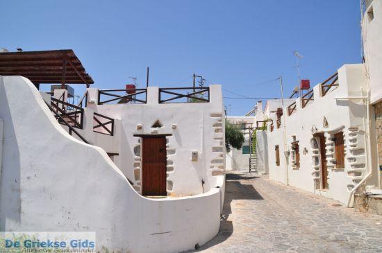 Milatos Kreta